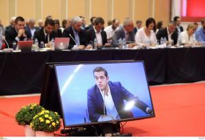 ΔΕΘ 2017: «Χάθηκε» ο Τσίπρας στη συνέντευξη Τύπου! Σε ρόλο… GPS οι δημοσιογράφοι [vid]