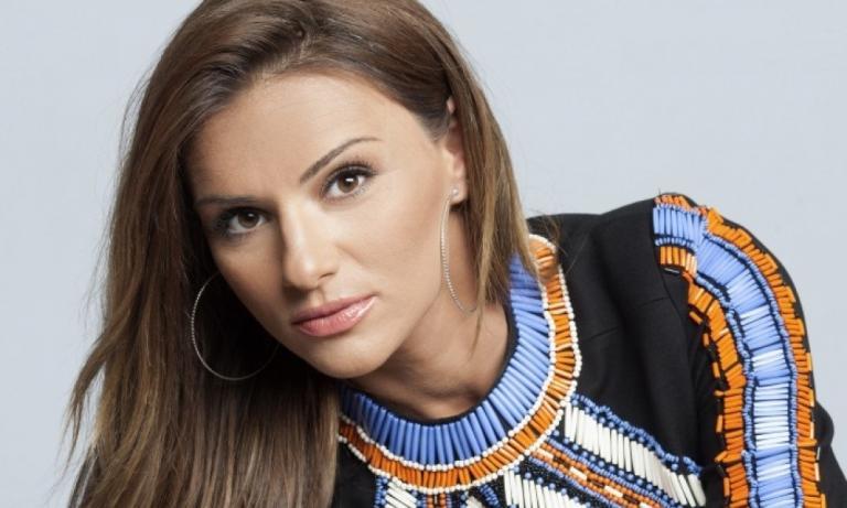 Δεν πήγε στον γάμο της Ελένης Τσολάκη και ανέβασε φωτογραφία της άβαφη! | Newsit.gr