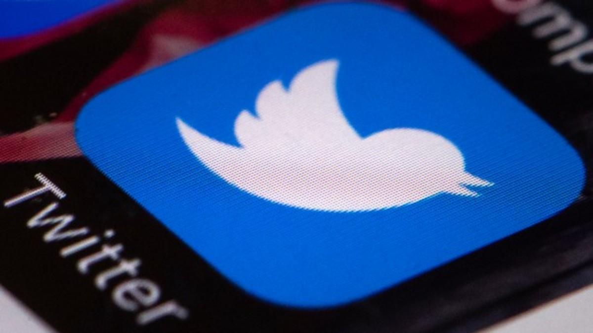 Το Twitter εξαφανίζει τα «μαύρα πρόβατα» | Newsit.gr