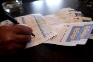 Τζόκερ κλήρωση ΟΠΑΠ 1847 – 1,7 εκ ευρώ την Κυριακή!