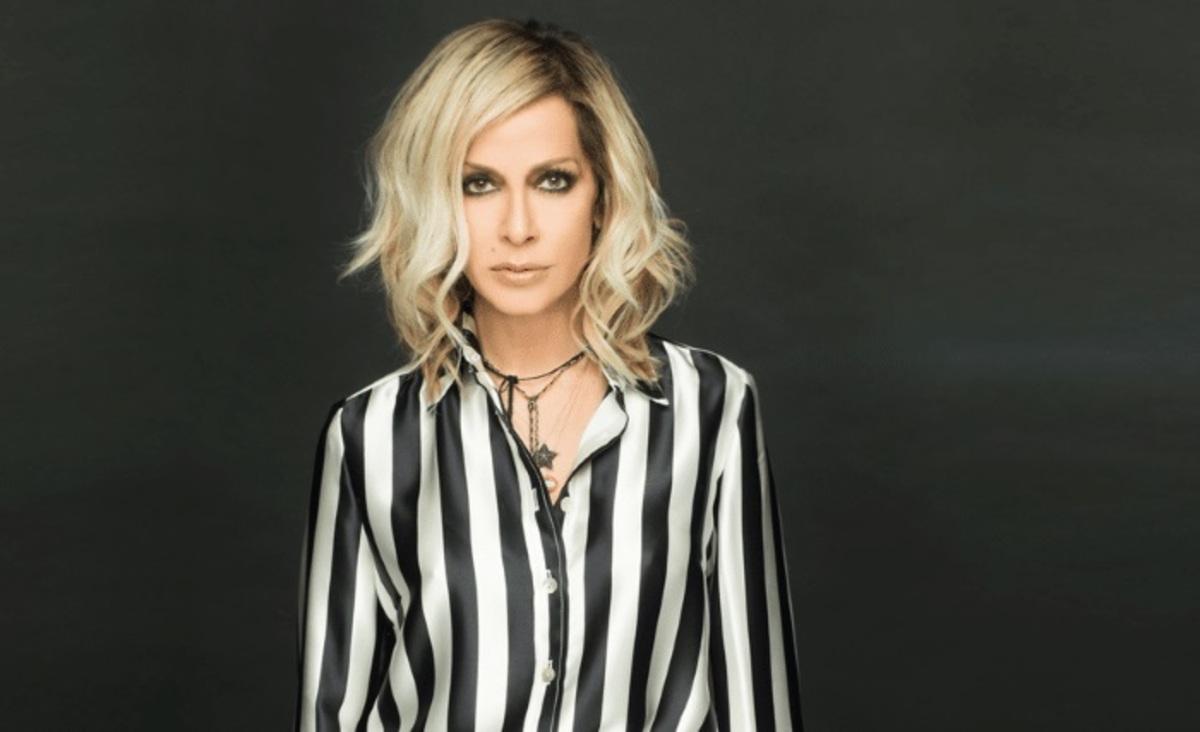 «Δεν έχω καμία επαφή με την Άννα Βίσση, ούτε ξέρω τι κάνει!» | Newsit.gr