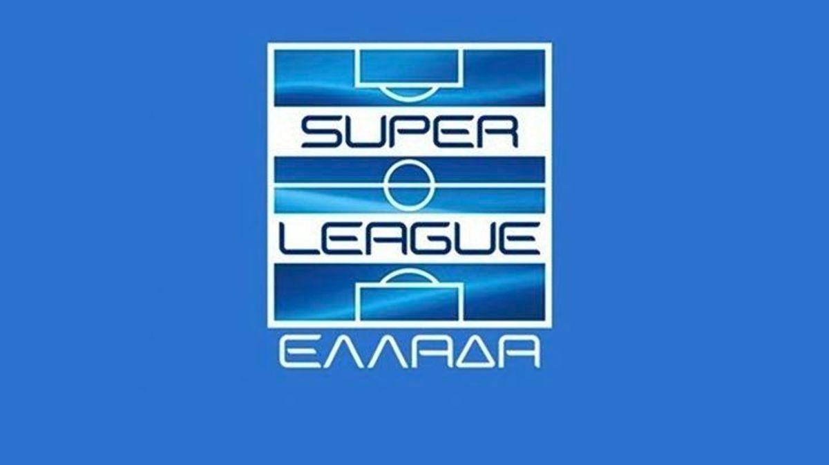 Superleague: Το πρόγραμμα της 6ης αγωνιστικής