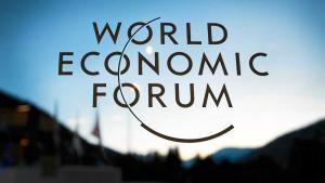 ΥΠΟΙΚ: Αμφιβόλου αξιοπιστίας η έρευνα του World Economic Forum