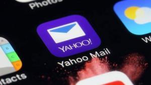 Τέλος το Yahoo Mail στο iOS 8!