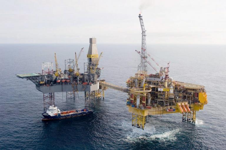 Δεν βρέθηκαν υδρογονάνθρακες στις παραλίες του Δήμου Σαρωνικού   Newsit.gr