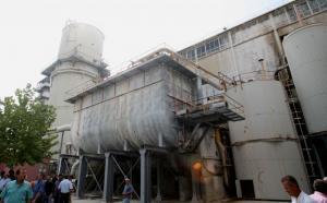 Βρετανοί και Αμερικανοί δίνουν 100 εκατομμύρια για την Ελληνικής Βιομηχανίας Ζάχαρης