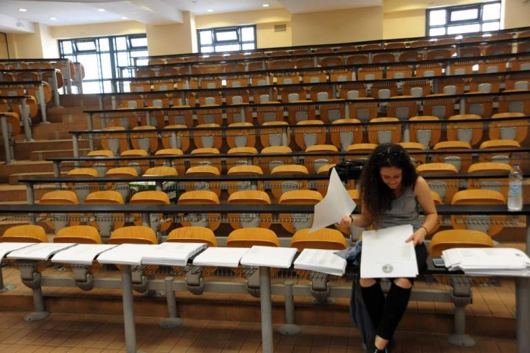Μετεγγραφές φοιτητών 2017: Για λίγο ακόμα συνεχίζονται οι αιτήσεις | Newsit.gr
