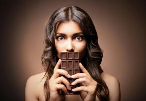 1dd5a1d375 Τι κάνει η σοκολάτα στο δέρμα – Τι ρόλο παίζει στον καρκίνο του δέρματος