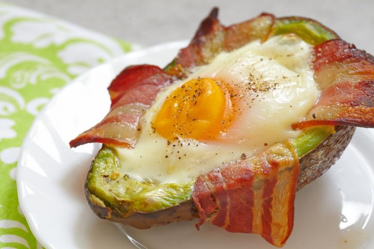 Κετογονική δίαιτα: Τα υπέρ και τα κατά | Newsit.gr
