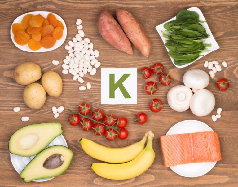 Το κάλιο σώζει την καρδιά – Σε ποιες τροφές υπάρχει | Newsit.gr