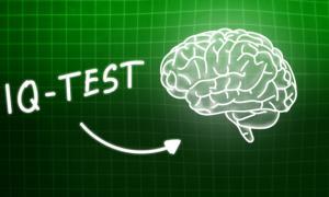 Το πιο σύντομο τεστ IQ στον κόσμο: Είναι μόνο 3 ερωτήσεις – Ελάχιστοι τις βρίσκουν!