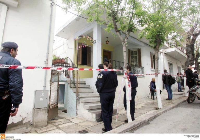 Ρόδος: Πυροβόλησε τη μητέρα του με αεροβόλο μέσα στο σπίτι – Χαμός στο διαμέρισμα! | Newsit.gr