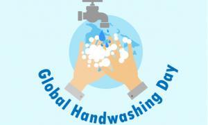 Πλύσιμο χεριών: Τα λάθη υγείας που κάνετε – Τι να θυμάστε πάντα