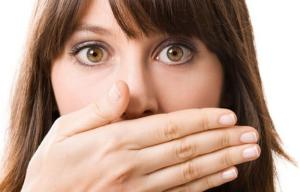 Έρπης στα γεννητικά όργανα: Προσοχή στα πρώιμα συμπτώματα!