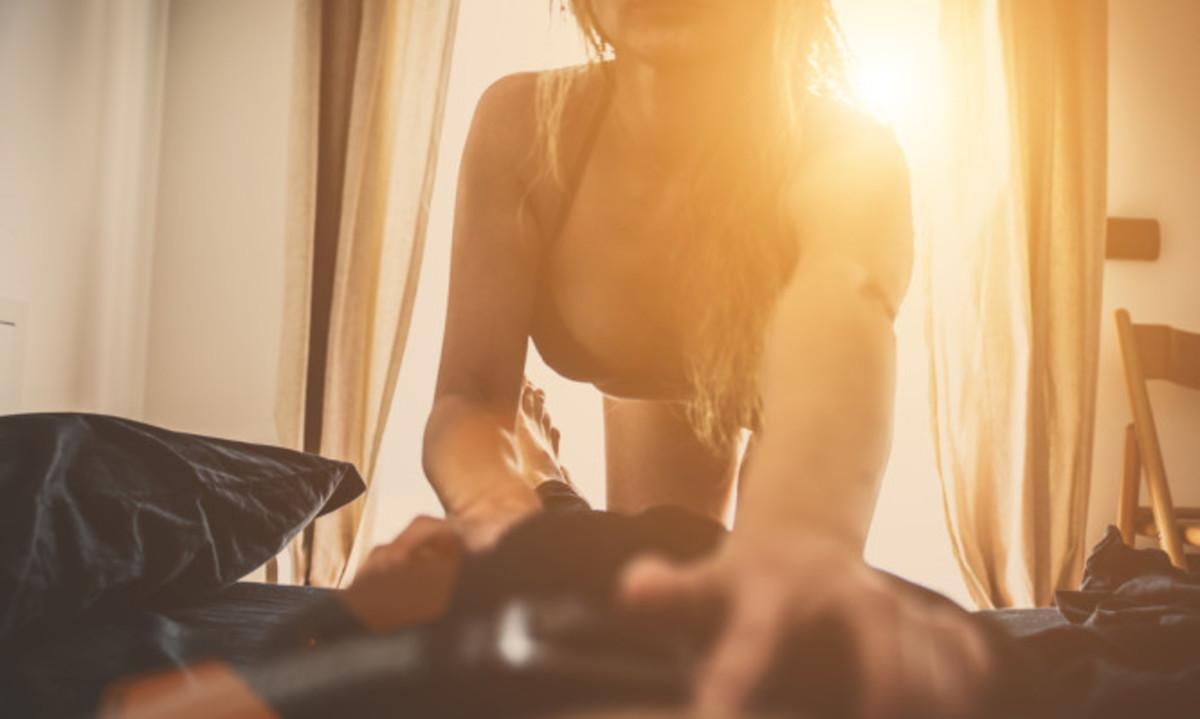 Τι πρέπει να ξέρετε για το στοματικό σεξ – Επιστημονικές μελέτες | Newsit.gr