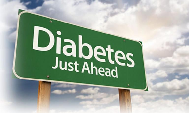 Προδιαβήτης: Πώς να τον αντιστρέψετε για να μην γίνει διαβήτης [vid] | Newsit.gr