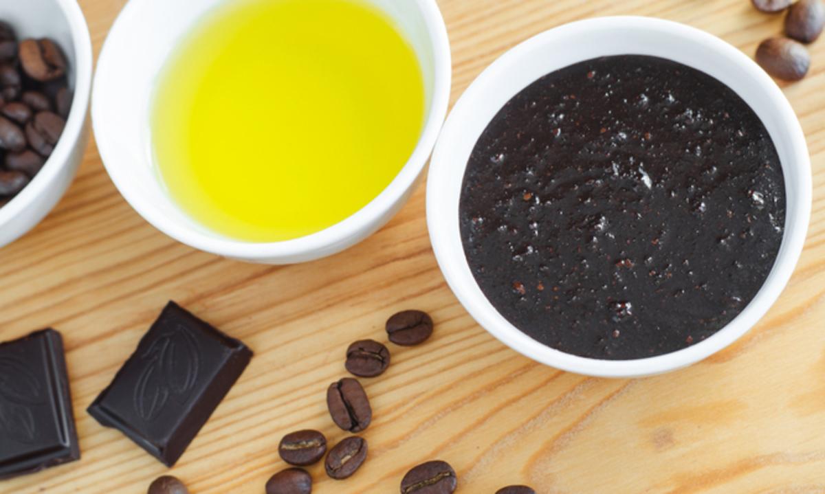 Πολυφαινόλες: Σε ποιες τροφές θα τις βρείτε – Οφέλη, κίνδυνοι και παρενέργειες   Newsit.gr