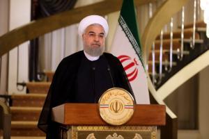 Ιράν: «Οι ΗΠΑ είναι πιο μόνες ποτέ εναντίον μας»