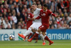Λίβερπουλ – Μάντσεστερ Γιουνάιτεντ 0-0 ΤΕΛΙΚΟ – Κάκιστο παιχνίδι στο Άνφιλντ