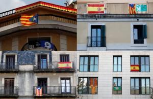 Καταλονία: «Άλλα λόγια ν' αγαπιόμαστε» από τον Ποτζδεμόν και νέο τελεσίγραφο Ραχόι