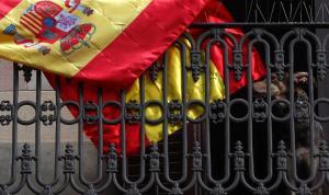 Καταλονία: Πως έφτασε στην απόσχιση από την Ισπανία που τελικά δεν έγινε