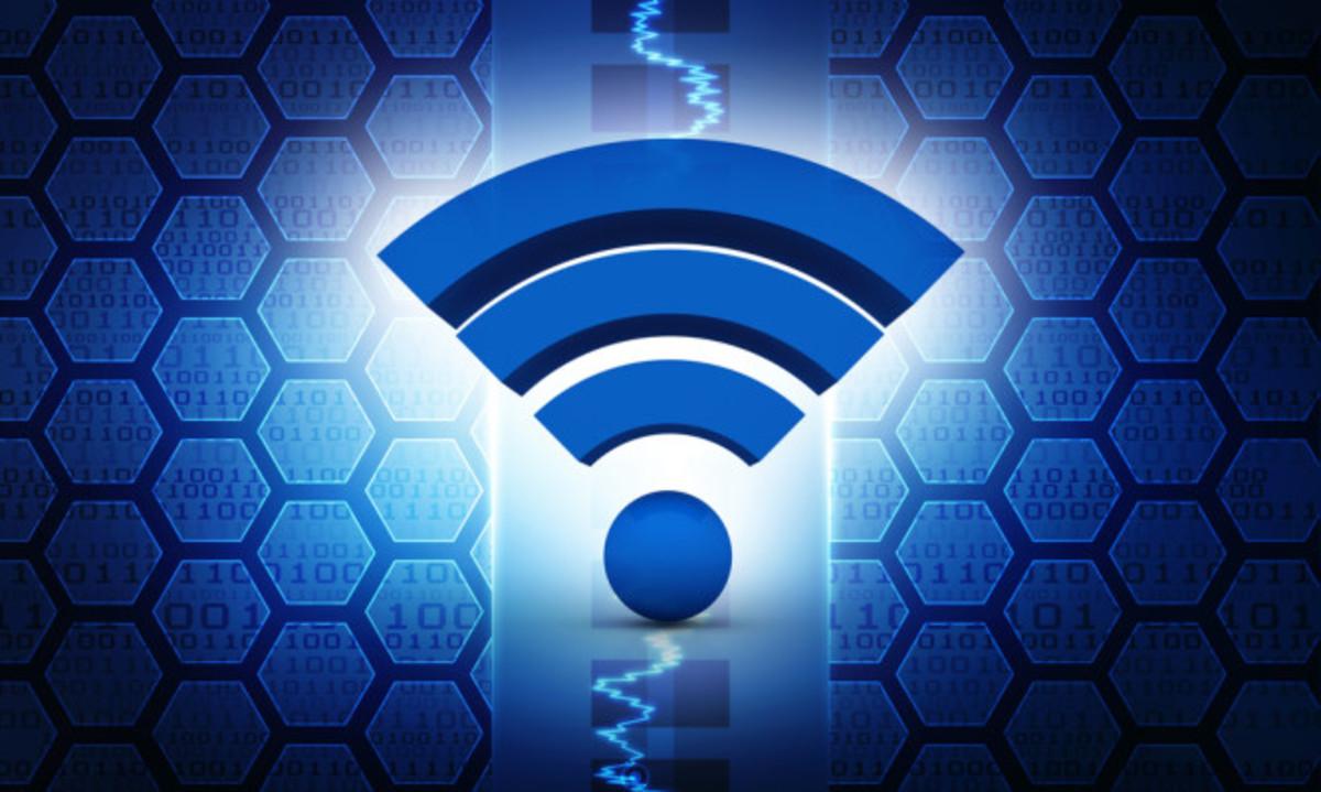 Είναι επικίνδυνο το Wi-Fi; Τι πρέπει να ξέρετε – Τι στοιχεία υπάρχουν