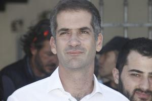 Στερεά Ελλάδα: Φυσικό αέριο σε Λαμία και Χαλκίδα – «Ένα όνειρο γίνεται πραγματικότητα» λέει ο Μπακογιάννης!