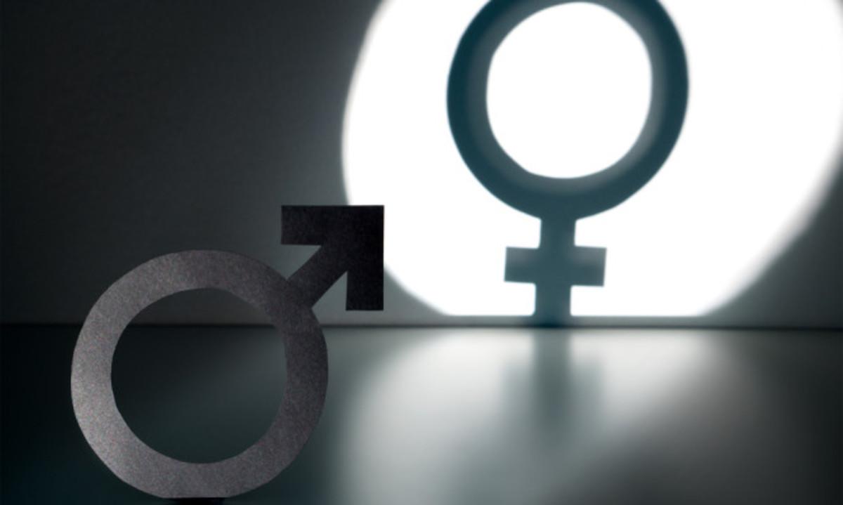 Σεξουαλικός προσδιορισμός: Πού είστε στην διαβόητη κλίμακα Kinsey; Κάντε το πρόχειρο τεστ ΕΔΩ | Newsit.gr