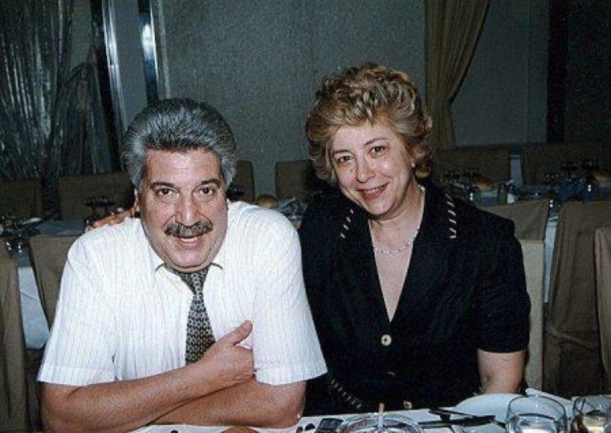 Κρήτη: Πέθανε ο Σταύρος Βρέντζος – Η υπόθεση που συζητήθηκε πολύ και τον πλήγωσε [pics] | Newsit.gr