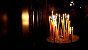 Βόλος: Το προαύλιο της εκκλησίας έκρυβε εκπλήξεις – Η παρακολούθηση έλυσε το μεγάλο μυστήριο!