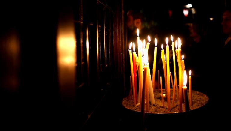 Βόλος: Το προαύλιο της εκκλησίας έκρυβε εκπλήξεις – Η παρακολούθηση έλυσε το μεγάλο μυστήριο! | Newsit.gr