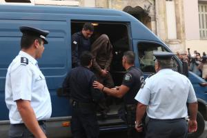 Μιχάλης Λεμπιδάκης: Απειλούν τους απαγωγείς για να μη μιλήσουν!