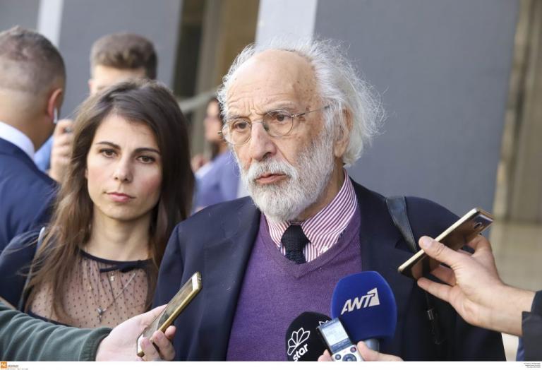 Θεσσαλονίκη: Στον Άρειο Πάγο ο Ρώσος βασιλιάς των bitcoin για να μην εκδοθεί στις ΗΠΑ – Τι λέει ο Αλέξανδρος Λυκουρέζος… | Newsit.gr