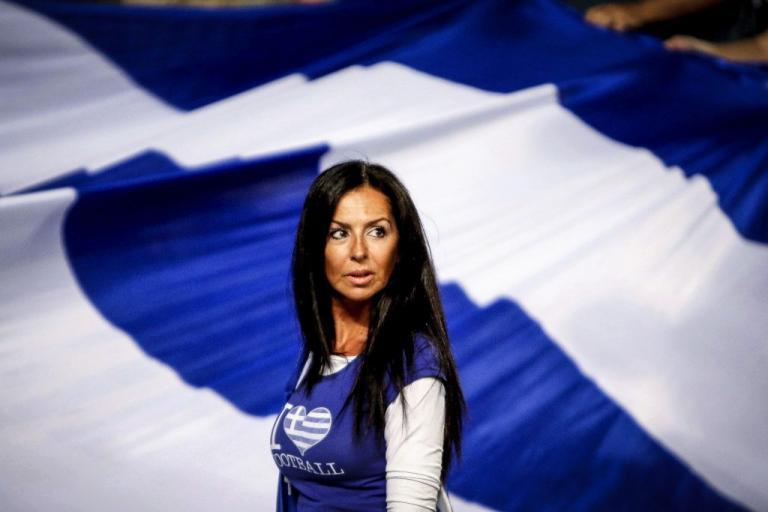 Εθνική Ελλάδος: Τα σενάρια πρόκρισης στα προκριματικά του Μουντιάλ   Newsit.gr