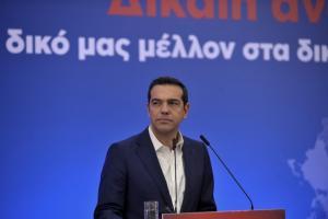 Βόρειο Αιγαίο: Κραυγή αγωνίας για το προσφυγικό – Η επιστολή στον Αλέξη Τσίπρα και τα νέα στοιχεία!