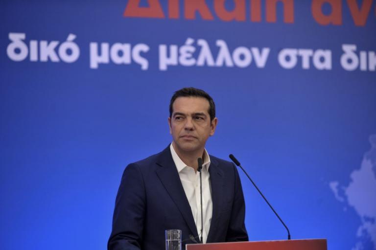 Βόρειο Αιγαίο: Κραυγή αγωνίας για το προσφυγικό – Η επιστολή στον Αλέξη Τσίπρα και τα νέα στοιχεία! | Newsit.gr