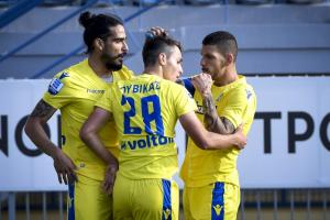 Κύπελλο Ελλάδας: Ανατροπή πρόκρισης για Αστέρα Τρίπολης!