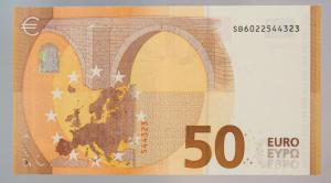 Κανονικά το κοινωνικό μέρισμα – Ένα δισ. ευρώ θα δώσει η κυβέρνηση