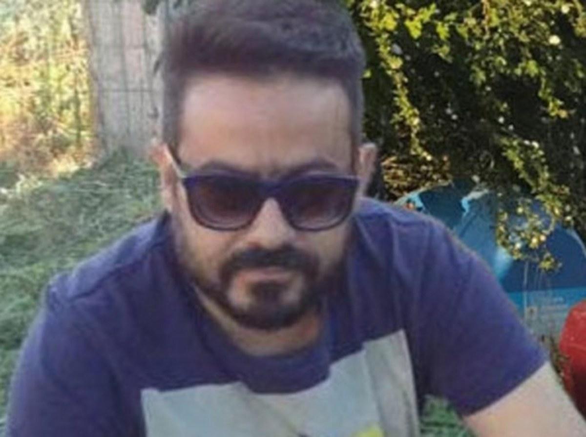 Ηλεία: Σκοτώθηκε σε φοβερό τροχαίο ο Παναγιώτης Μυλωνάκης – Σκληρές εικόνες στο σημείο της τραγωδίας [pics, vid] | Newsit.gr