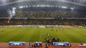 AEK – Μίλαν: Πανικός για ένα εισιτήριο!