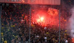 """ΑΕΚ – Μίλαν: Συνεχίζεται ο """"πανικός"""" για ένα εισιτήριο"""