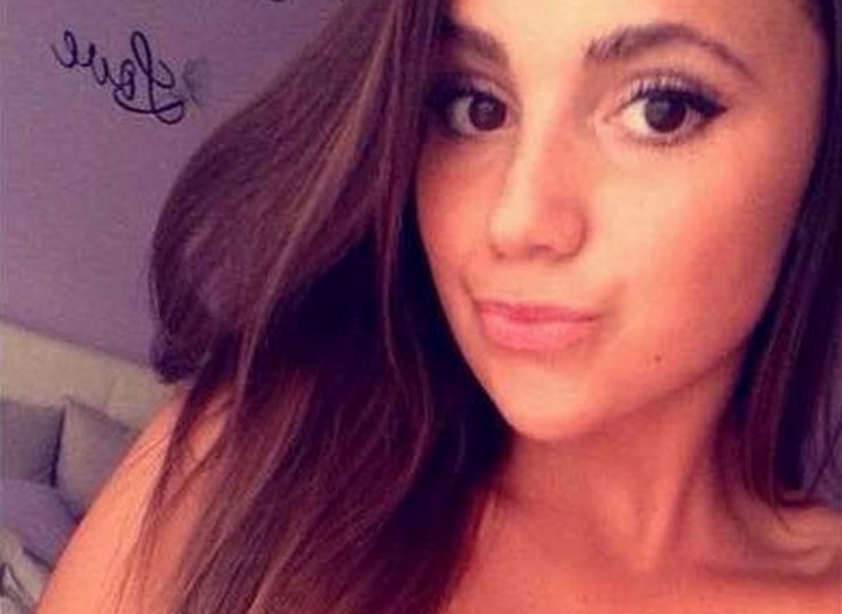 Θρήνος για την Alina! Τη βρήκαν σε λίμνη αίματος – «Έχασα την πριγκίπισσά μου» | Newsit.gr