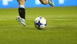 Με προκριματικά Παγκοσμίου Κυπέλλου οι αθλητικές μεταδόσεις [06/10]