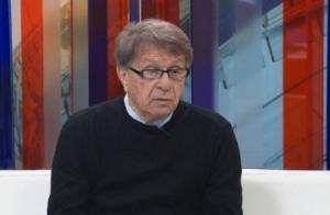 Κροατία – Μπαράζ Μουντιάλ 2018: Προκλητικός ο Μπλάζεβιτς! «Ποια Ελλάδα;»