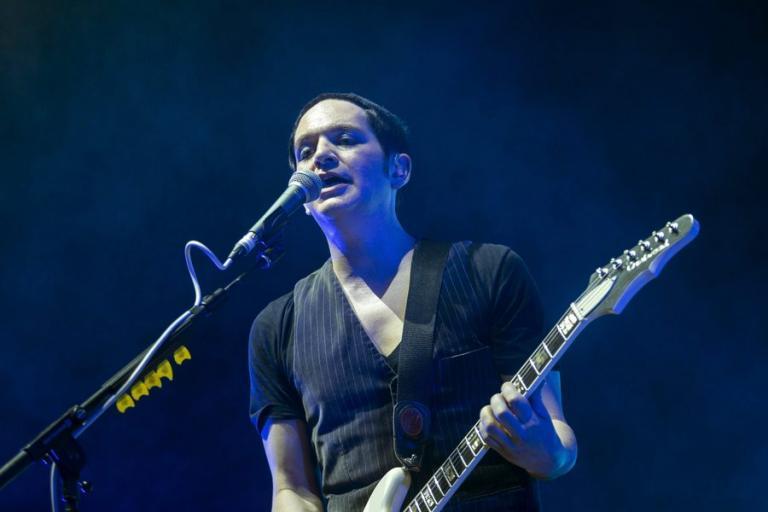 Συγκλονιστικός ο τραγουδιστής των Placebo: Υποφέρω από κατάθλιψη – Να εξαλείψουμε το στίγμα | Newsit.gr