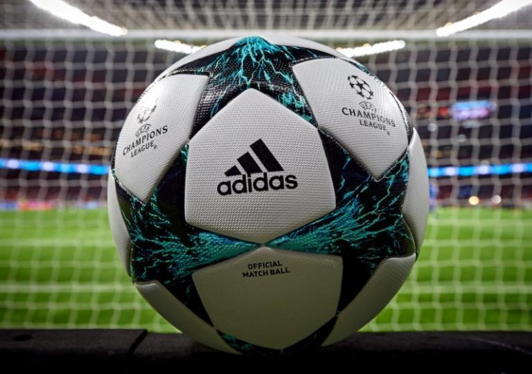 Champions League ΤΕΛΙΚΑ   Newsit.gr