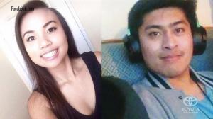 Πέθαναν αγκαλιά! Την πυροβόλησε και αυτοκτόνησε – Δεν άντεχαν να υποφέρουν