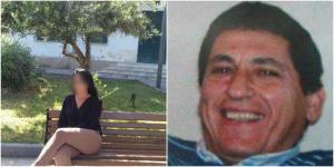 Κρήτη: Ανατριχιαστικές αλήθειες για τη δολοφονία του γιατρού – Οι υποψίες του καρδιολόγου και η πρόβα εκτέλεσης!