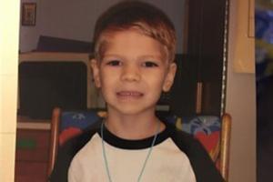 Βρήκαν το πτώμα 6χρονου με αυτισμό στα σκουπίδια