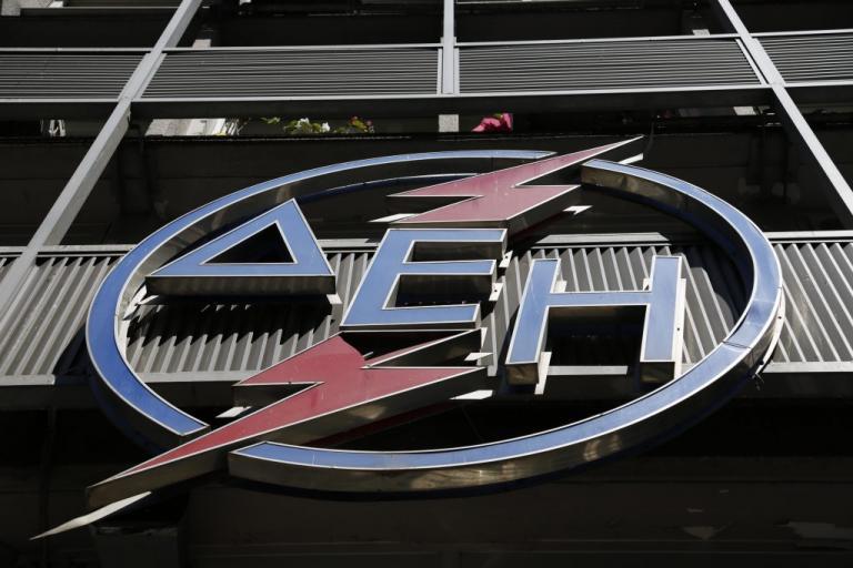 Handelsblatt: Διπλασιάστηκαν οι κλοπές ρεύματος στην Ελλάδα | Newsit.gr